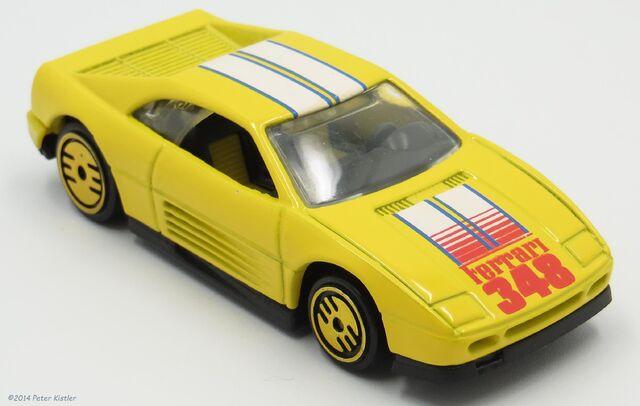 File:Ferrari 348-17759.jpg