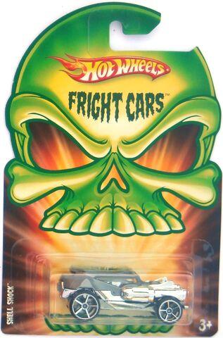 "File:2008 ""Fright Cars"" Card.jpg"
