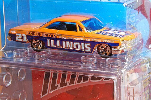 File:21 Illinois - '62 Chevy Bubbletop.jpg