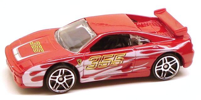 File:Ferrari355challenger 5pack.JPG