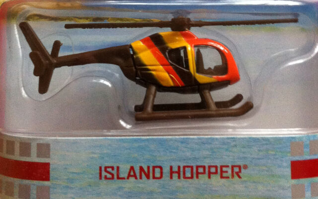 File:Island Hopper 2013.jpg