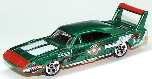 File:1970 Daytona Grn5dot.JPG