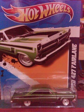 File:Ford 427 Fairlane.jpg
