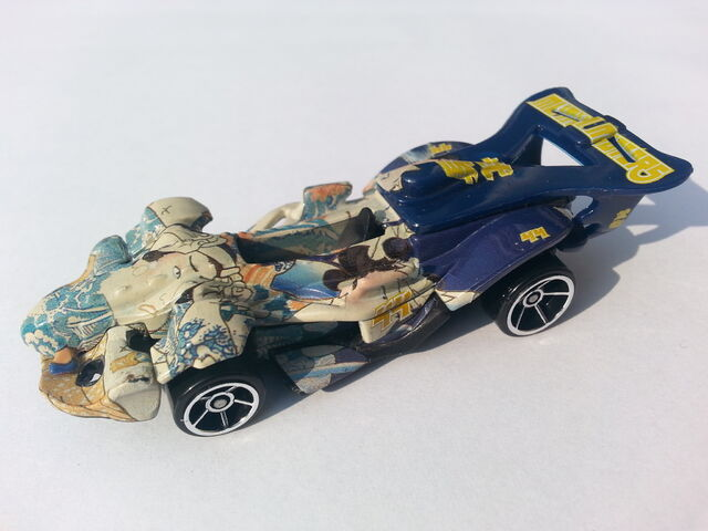 File:Musha Motors Race Car side.jpg