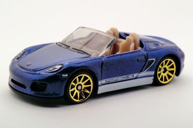 File:Porsche Boxster Spyder-2015 Series.jpg