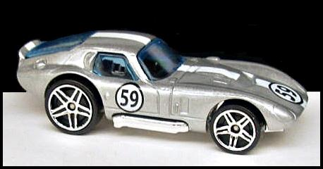 File:Shelby Cobra Daytona AGENTAIR 1.jpg