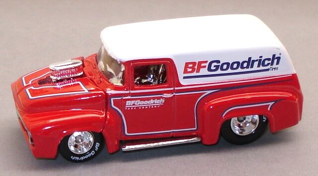 File:56FordTruck Delivery Red.JPG