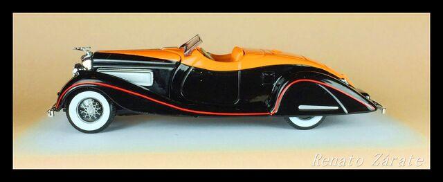 File:9 Duesenberg Classic Bodies 1932JS.JPG