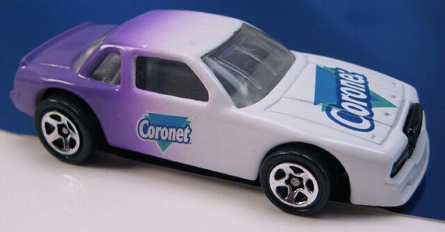 File:Buick stocker coronet promo.JPG