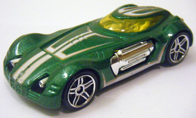 File:Dodge XP-07 - 09 Track Aces.JPG