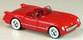 2012-HWB-55Corvette-Red