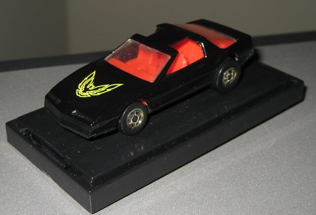 File:80's Pontiac Firebird (Mattel - Hot Wheels).jpg