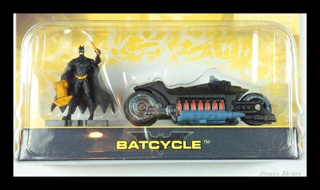 File:BATCYCLE 2005.jpg