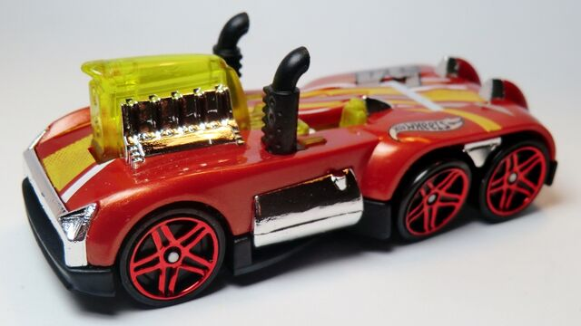 File:Semi-Psycho.241 2012 Code Cars.jpg