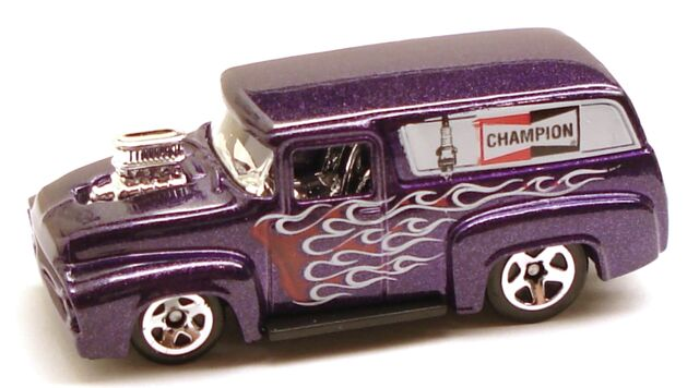 File:56FordTruck Performance Purple.JPG