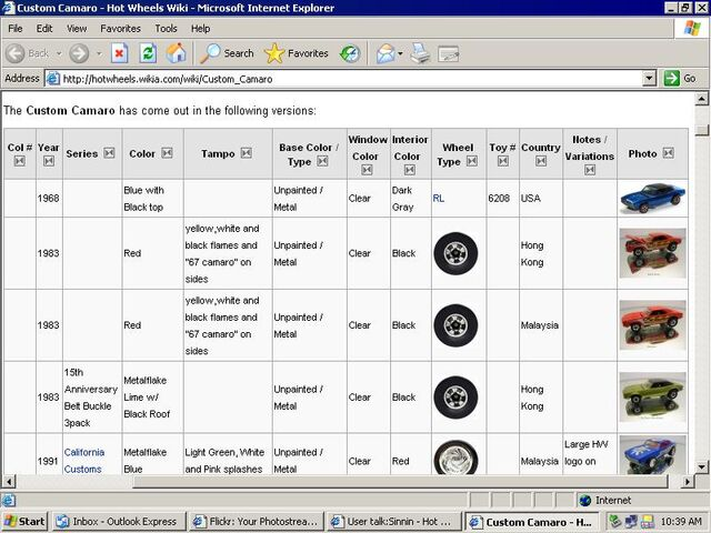 File:Custom Camaro Page 1a.JPG