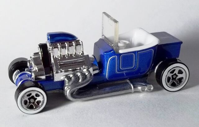 File:HW-T Bucket-Since '68 Series-Hot Rods 4-Car Tin Set.JPG