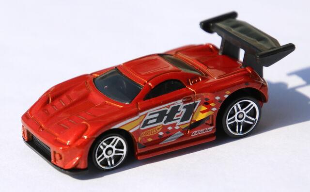 File:MM2015-ToyotaMR2.JPG