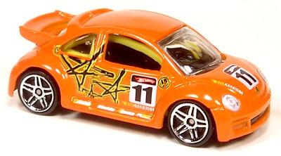 File:VW Beetle Cup - VW 5-Pack.jpg