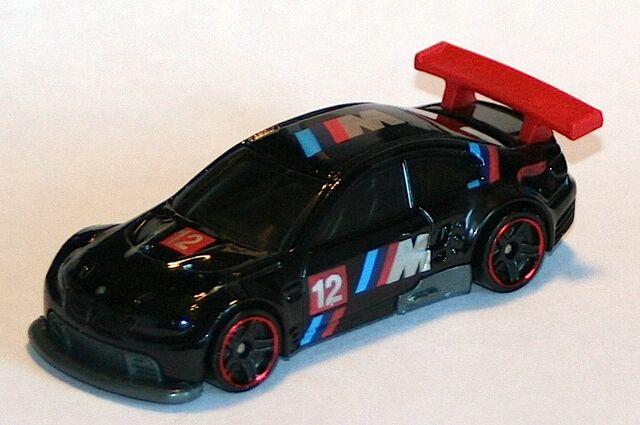 File:2012-BMWM3GT2-Black.jpg