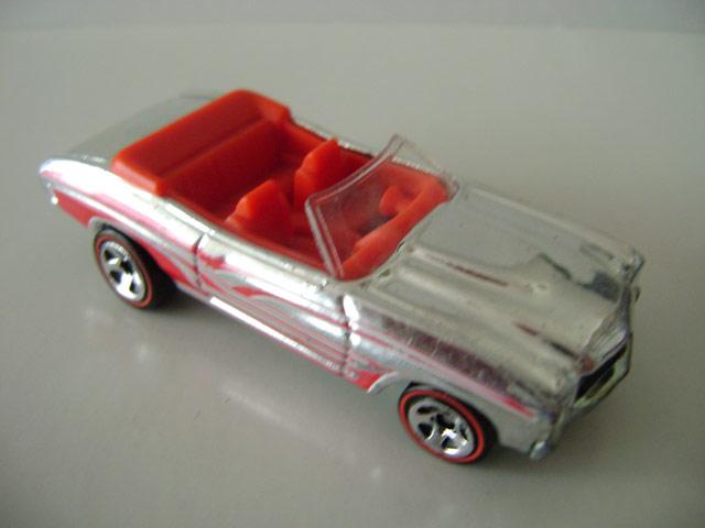 File:70chevelle.convertible.chro.jpg