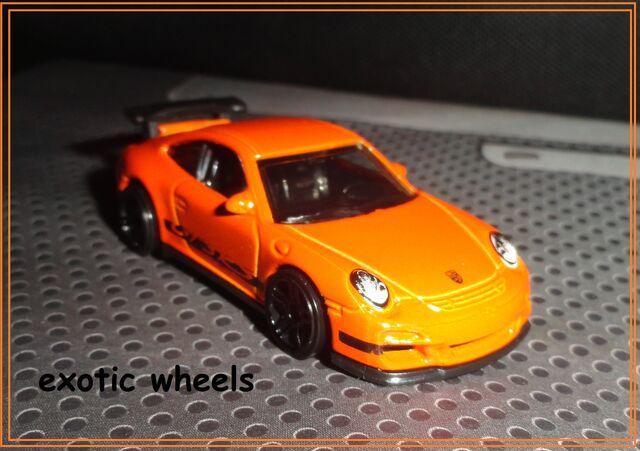File:Porsche,.JPG