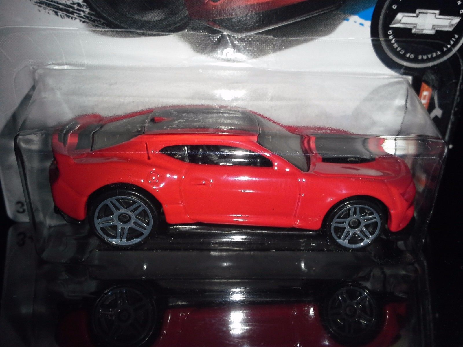 2017 Camaro Zl1 Hot Wheels Wiki Fandom Powered By Wikia