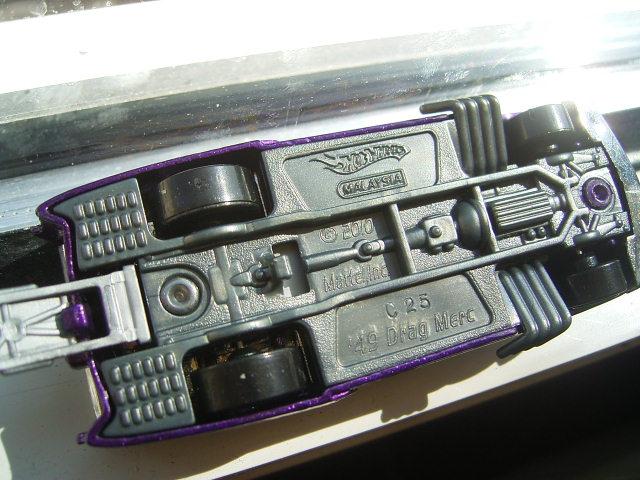 File:49 Drag Merc faltbare Wheeliebar.JPG