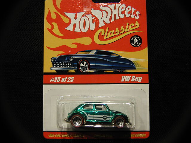 File:Classic S1 25-25 VW Bug green.jpg
