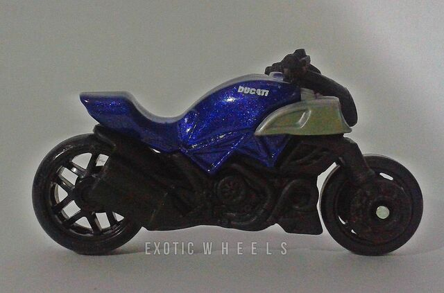 File:Ducati blue.jpg
