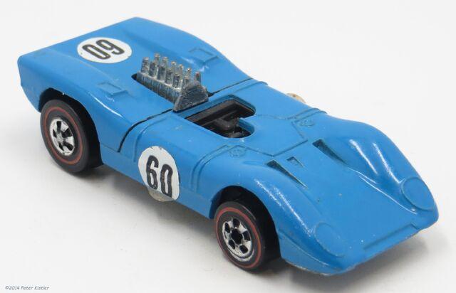 File:Ferrari 312p-740.jpg