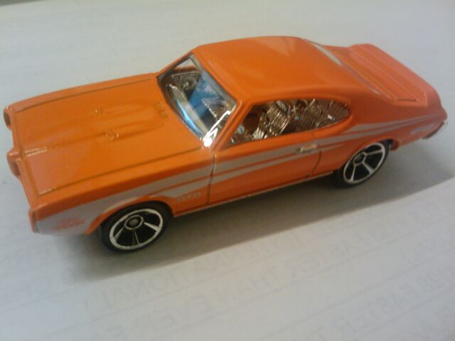 File:Gto judge orange.jpg