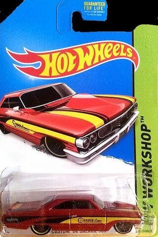 File:Hot wheels - 2014 - custom 64 galaxie 500.jpg