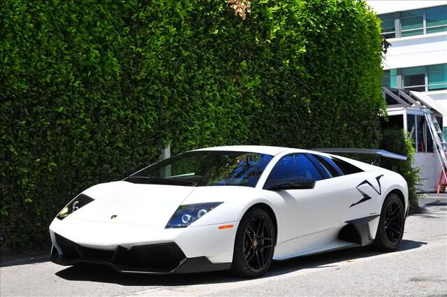 File:Lamborghini murcielago lp670 sv.jpg