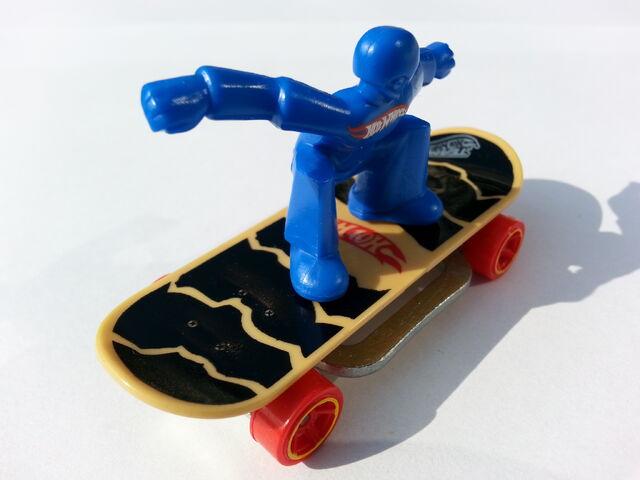 File:Skate Punk thumbnail.jpg