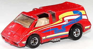 File:Vette Van Red.JPG