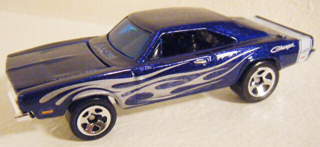 File:2005-3 69 Charger - BBB01.JPG