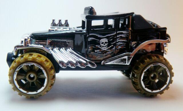 File:Baja Bone Shaker-2013.jpg