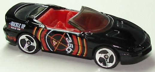 File:Camaro Convetible Blk3sp.JPG