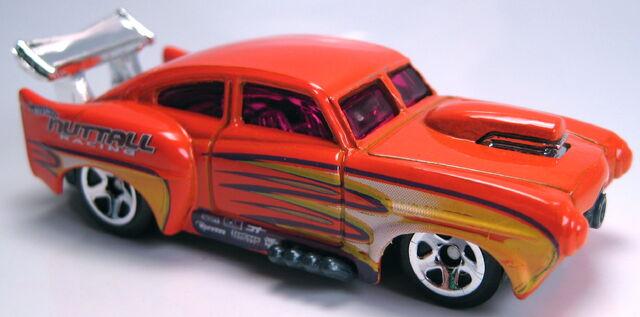 File:Jaded 2010 mystery cars.JPG