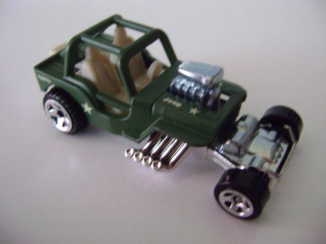 File:Jeepcj12.jpg