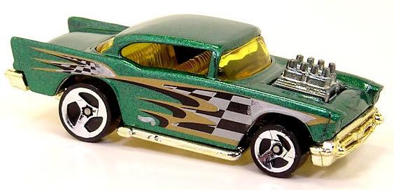 File:'57 Chevy - 98TH.jpg
