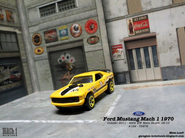 File:Ford Mustang Mach 1 1970 - 01.JPG