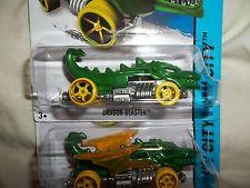 File:Green Dragon Blaster Error 3.jpg