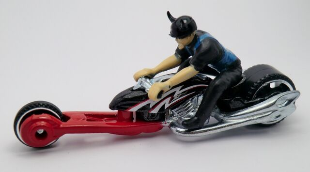 File:Hammer Sled-2013 Motor Cycles.jpg