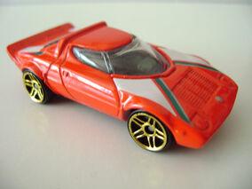 Lancia.red