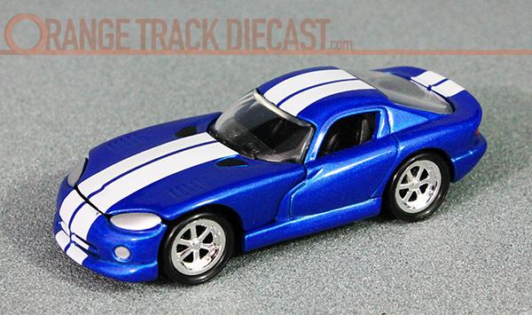 File:Dodge Viper GTS - Gonein60Sec 1.JPG
