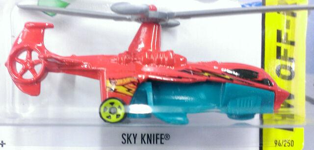 File:SkyKnife15.jpg