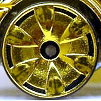File:Wheels AGENTAIR 33.jpg