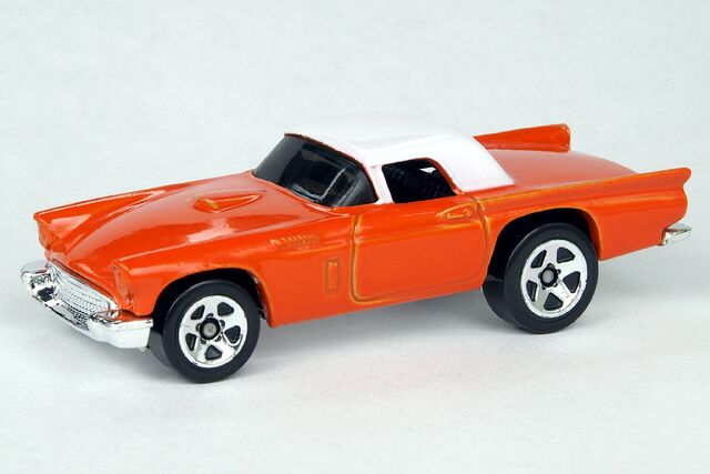 File:Mystery Car '57 T-Bird - B6453df.jpg